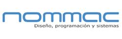 Mantenimiento informatico - Nommac proyectos S.L